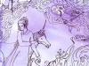 maid-and-unicorn