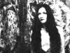 me-as-priestess-2009