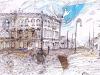 saratov-2004