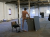 Baltic Biennale2012