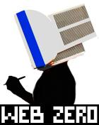 Web Zero