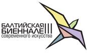 baltic-biennale12